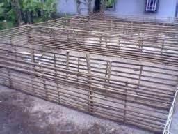 Harga Kolam Terpal A5 agrobisnisprobolinggo cara pembuatan kolam