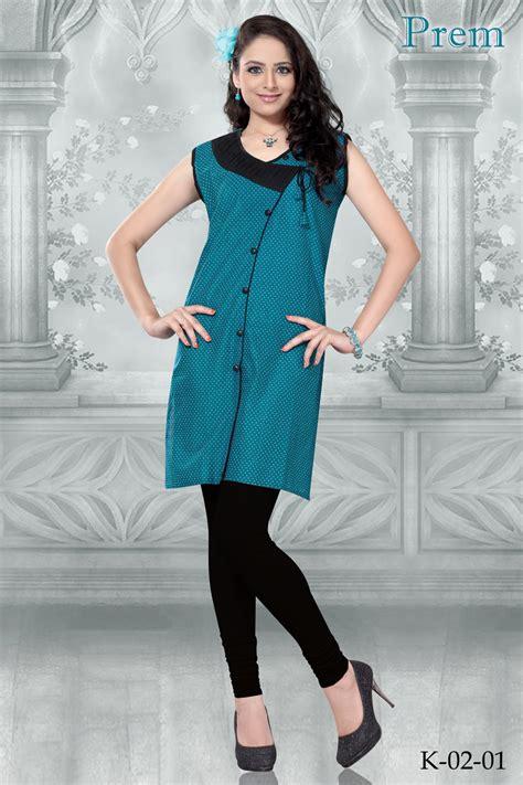 kediya pattern kurti pattern work kurta designer kurtis indian kurti