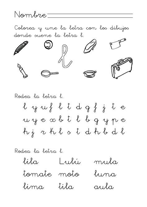 imprimir dibujos con la letra f imagenes con la letra f dibujos con la letra e colouring