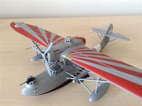 z501 flying boat cant z 501 flying boat 1 72 scale seaplanes pinterest