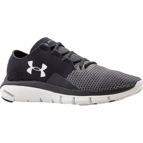 ua speedform running shoes armour speedform fortis 2 running shoe s