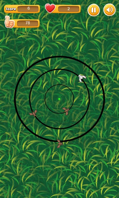 fliese rund fly fly avoiding eagle free android app
