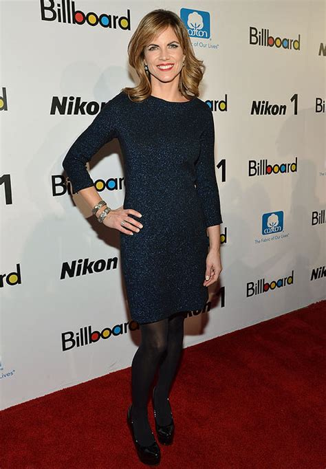natalie morales body images hottest celebrity bodies 2012 rediff getahead