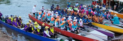 dragon boat racing sydney 2019 2019 ord river dragon boat marathon australia s north west