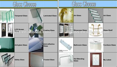exterior wall thickness glass wall thickness images