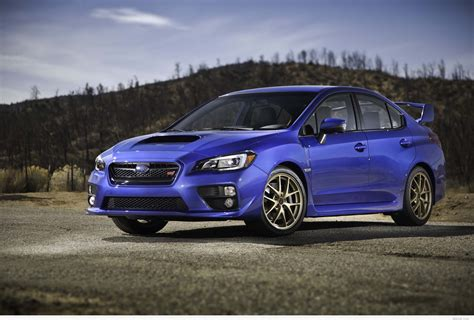blue subaru wrx blue subaru wrx sti wallpaper images wallpaper wallpaperlepi