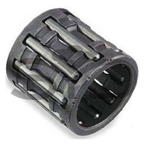 cadena para motosierra ms 250 rodamiento biela para motosierra stihl ms230 y ms250