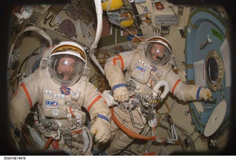 space station manager full version download space station february 2007 nasa free download