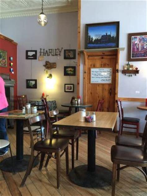 city room cafe nashua nh the city room cafe nashua restaurant reviews phone number photos tripadvisor