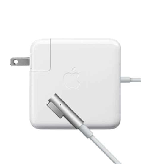 Charger Macbook Pro Ori apple cargador macbook 85w adaptador magsafe original laptronic la molina miraflores