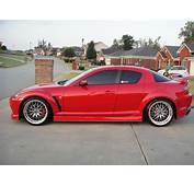 2004 Mazda RX 8  Pictures CarGurus