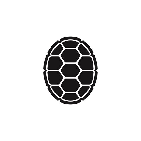 Turtle Outline Vector by Turtle Outline Clipart Clipart Suggest