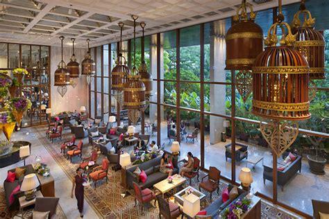 Superb Bangkok Gardens Menu #1: Bangkok-5-star-hotel-lobby-5?$DetailBannerHeight$