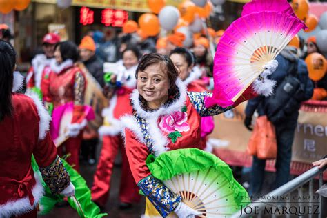 when is new year parade nyc 2015 joe marquez the 2015 new year