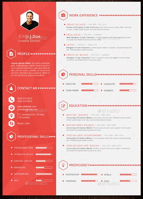 canva resume maker fantastic resume designer online images resume ideas