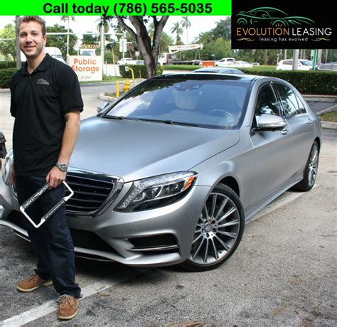 mercedes lease specials luxury car evolution leasing car leasing miami
