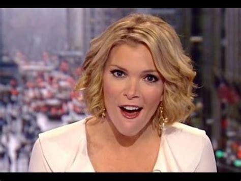 megan kelly fox news lipstick jesus santa are white megyn kelly on fox news youtube