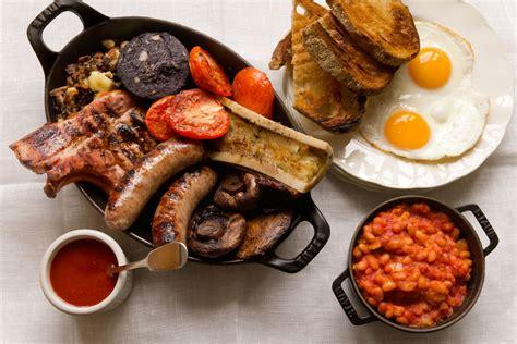 best breakfasts in top 13 best breakfasts in bookatable