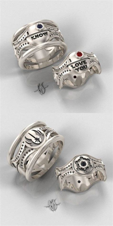 wars wedding ring 1000 ideas about rings on wars ring wars jewelry and banji lyrics
