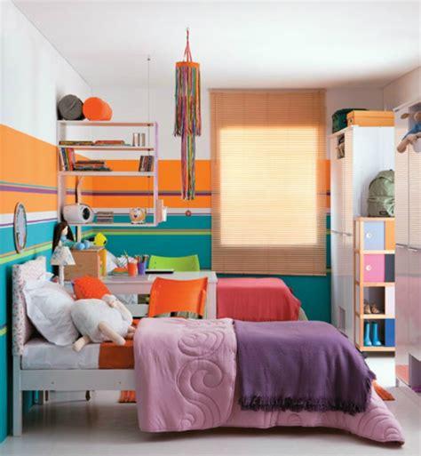 Tagesdecke Kinderzimmer Junge by Kinderzimmer Komplett Gestalten Junge Und M 228 Dchen Teilen