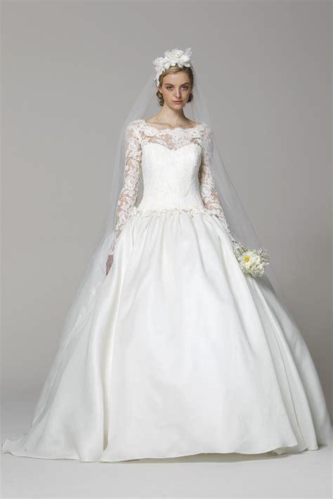 marchesa wedding dress spring 2013 bridal gowns