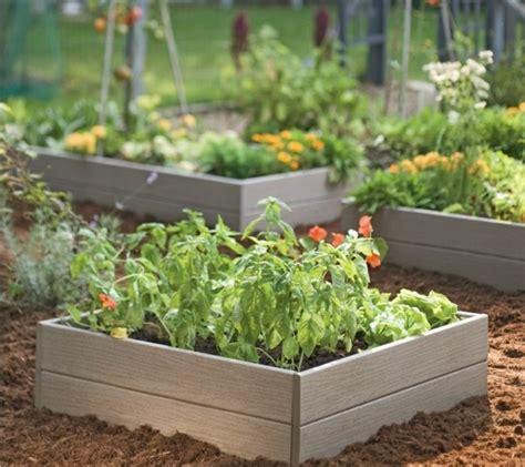 Gartendeko Basteln Naturmaterialien