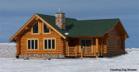 small log homes plans small log cabin floor plans and pictures cowboy log homes