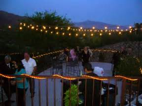 Patio Garden Lights Patios Homivo Home Interior Design Ideashome Interior Design Ideas