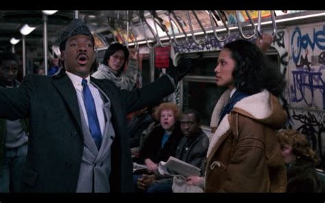 coming to america couch scene whatever this blog is anymore movies you already should