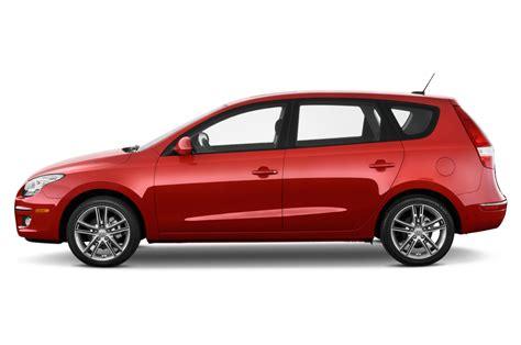 Hyundai Elantra 2010 Mpg by 2010 Hyundai Elantra Touring Reviews And Rating Motor Trend