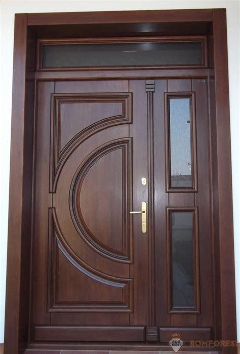 usa exterior usa exterior 28 images conf binale usi lemn ferestre