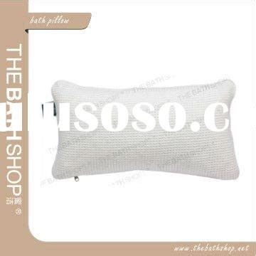 target bath pillow target bath pillow manufacturers in