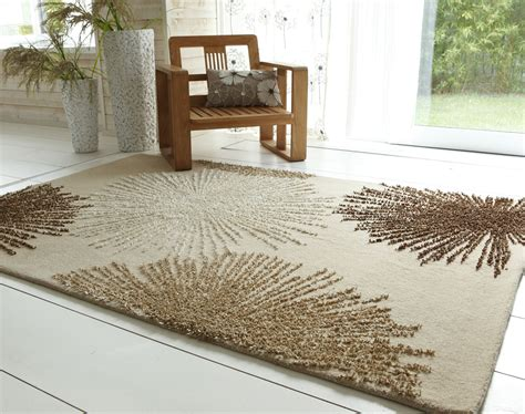 livingroom rug 32 living room rugs that will inspire you
