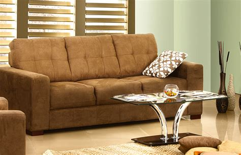 Furniture Factory India by Damro News Archives Damro Furniture India
