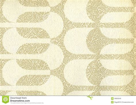 geometric pattern high resolution high resolution wallpaper with geometry pattern stock