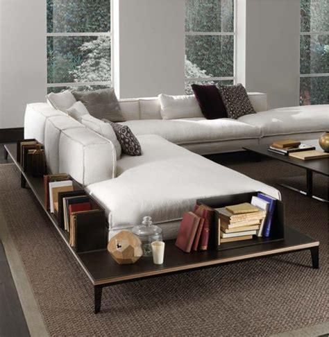 frigerio divani fabric sofa by frigerio salotti