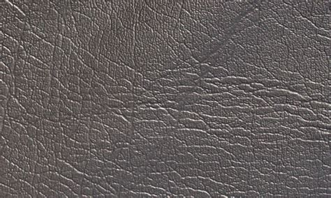 Light Leather by 35 Free Leather Textures To Heat Up Your 2012 Projects
