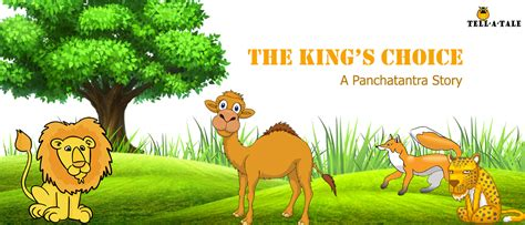 lecretia s choice a story of and the books a story from panchatantra the king s choice