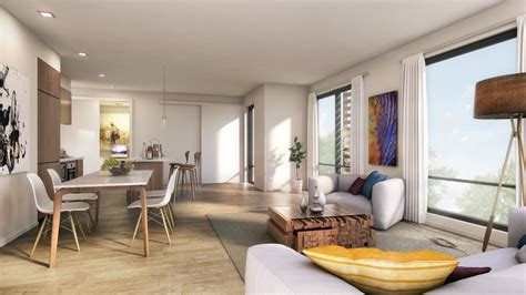 appartments in dc apartments in dc nw brucall com