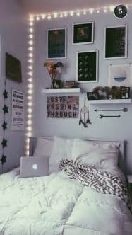 Room Decor Inspiration Black Cool Decorated Inspiration Inspo Pretty Room Decor Room Inspo
