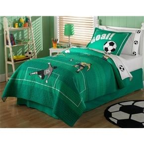 17 best images about sports theme bedding for boys on