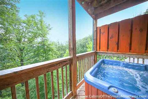 8 bedroom cabins in pigeon forge 8 bedroom cabins in pigeon forge tn