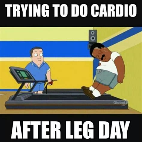 Gym Humor Memes - we all have them gym thoughts 21 photos discover more