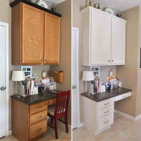 how many coats of primer on wood cabinets tips tricks for painting oak cabinets evolution of style