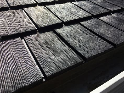 roofing beaumont beaumont shake rubber roofing euroshield roofing gem inc