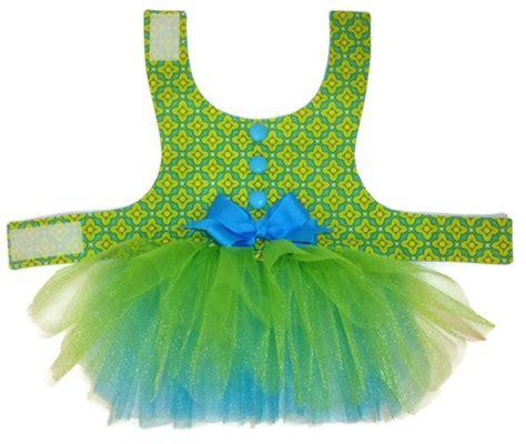 pattern dress for dog 1701 tutu dog dress pattern for the little dog xxsmall