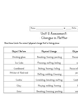 Chemistry Separation Techniques Worksheet by 1000 Images About Chemical Change Physical Change On