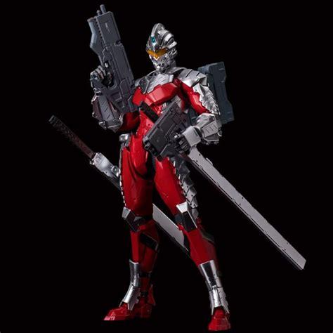 Tees Gundam Sentinel 株式会社千値練 ー sentinel co ltd 商品情報 ー 12 hero s meister