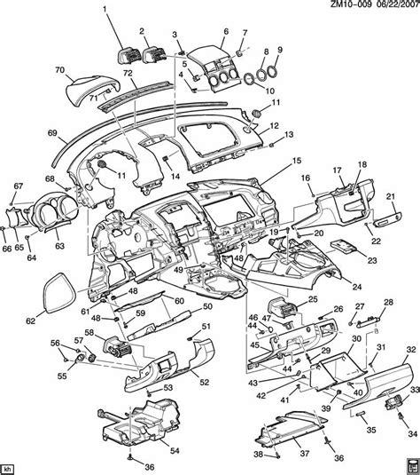 transmission control 1993 chevrolet corvette free book repair manuals hummer h2 interior parts diagram diagram auto wiring diagram