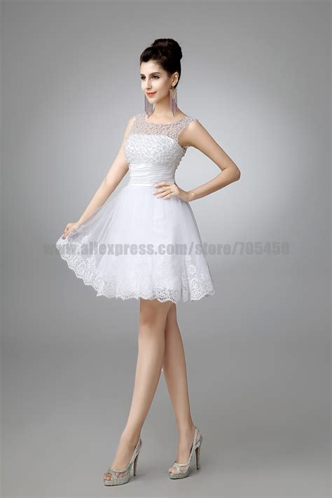 White Sort Wedding Dresses white wedding dresses dress ty
